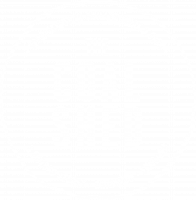 The Coal Shed Brighton