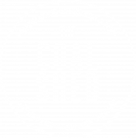 Return to The Coal Shed Brighton home page